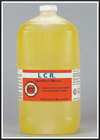 LCR (Liquid Chlorine Remover)™ Chlorine Remover
