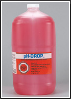 PH-DRO™ Concentrated Liquid pH Adjuster